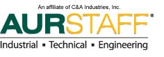 AurStaff Blog: Employment & Staffing Solutions – Technical, Industrial, Engineering.