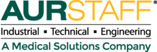 A leading staffing and recruitment agency | AurStaff